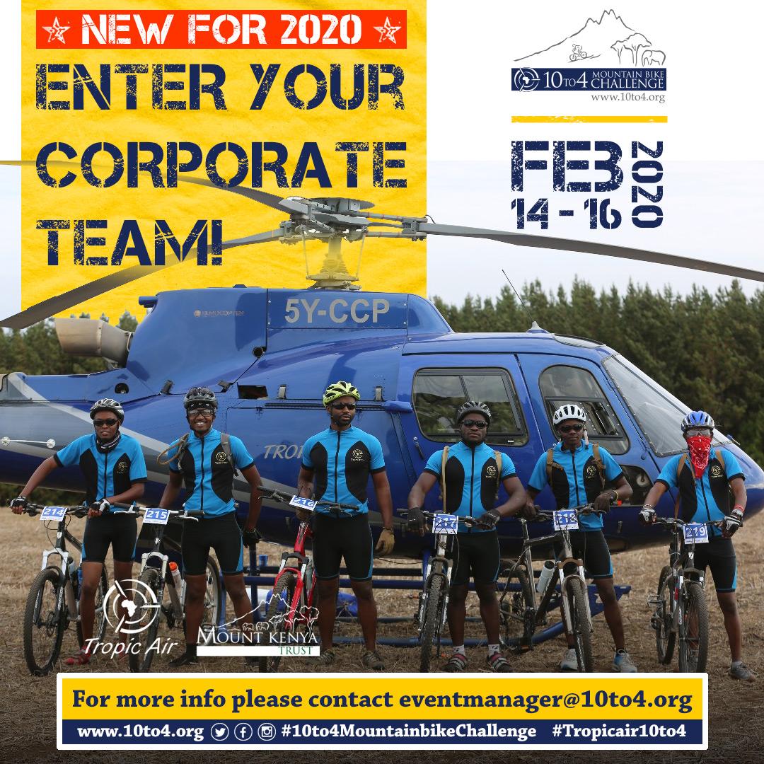 Corporate_Team_2020 (002)
