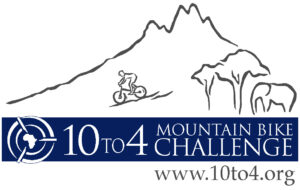 10to4 Logo Final_Undated