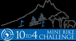 10to4 Web'20 MiniRace