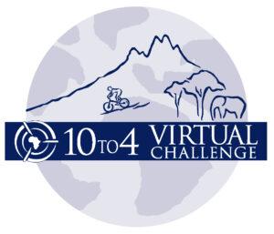 10to4 Web'20 Virtual logo