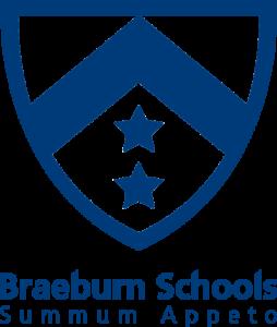 Braeburn Logo coloured_400-dark